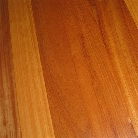 engineered hardwood engineered hardwood mahogany