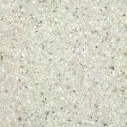 Granite Colors For Bathrooms by Granite Colors White Sands Kitchen And Bathroom