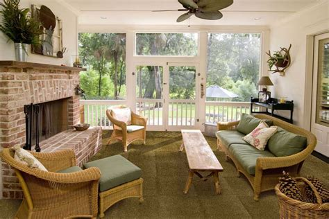 outdoor carpet for patio outdoor carpet design for your beautiful home furniture