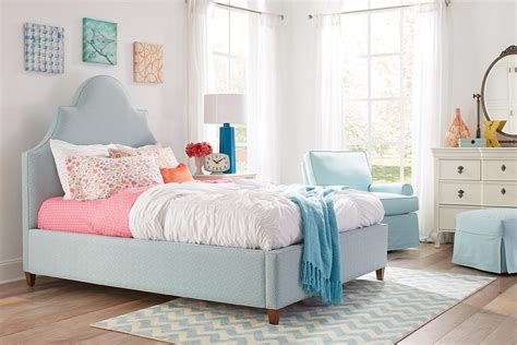 summer bedroom ideas mirrors archives stowers furniture stowers furniture