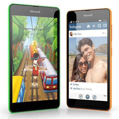 xender app download lumia 535 microsoft lumia 535 affordable smartphone with a 5mp