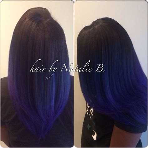 sew in human hair styles 590 best images about hair styles on pinterest curls
