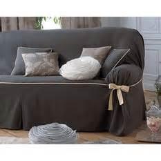 housses pour canap 233 clic clac chaise et fauteuil 3suisses
