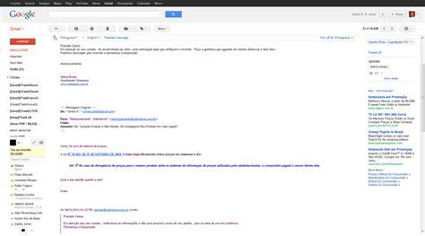 email uii submarino eu quero receber meu produto