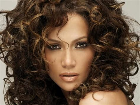 hispanic woman med hair styles jennifer lopez hairstyles women hair styles collection