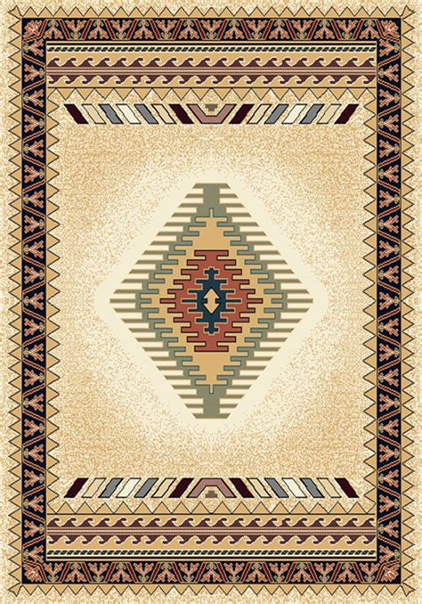 area rugs manchester nh manhattan montauk area rug by united weavers