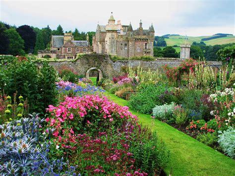 Home Interiors Ireland by 75 Most Beautiful British Gardens Youtube