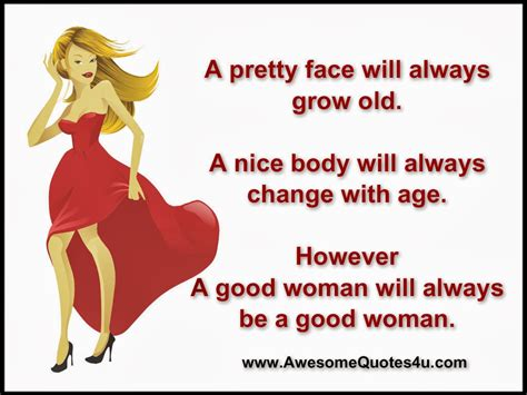 is it right for a woman at the age of 58 honest woman quotes quotesgram