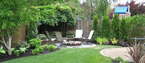 Elegant Back Garden Designs Australia Garden Design Small Front Garden Ideas Australia
