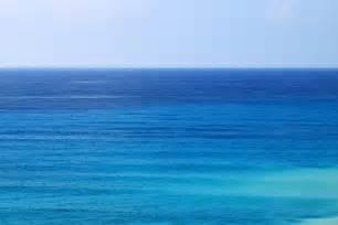 Blue sea 11 free hd wallpaper enhancedhomes org