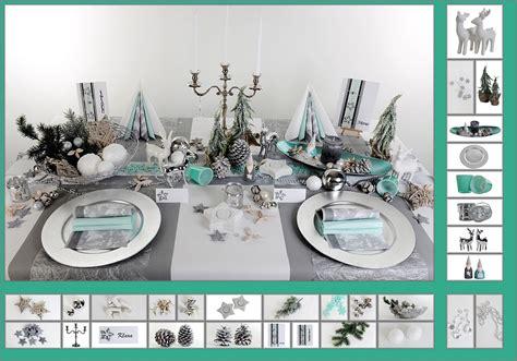 Weihnachtliche Tischdeko Ideen by Weihnachtliche Tischdeko Ideen Tafeldeko