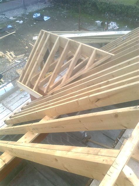 traditional cut traditional cut roof niall mcdonagh roofing services