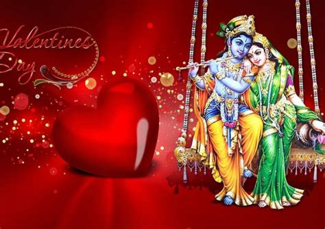lord krishna themes for windows 8 krishna desktop wallpaper
