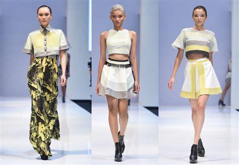 fashion design contest malaysia rising malaysian fashion designers to watch