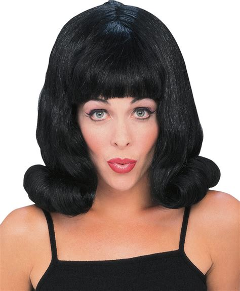 wigs for fat people black people wig curly wigs african american promotion