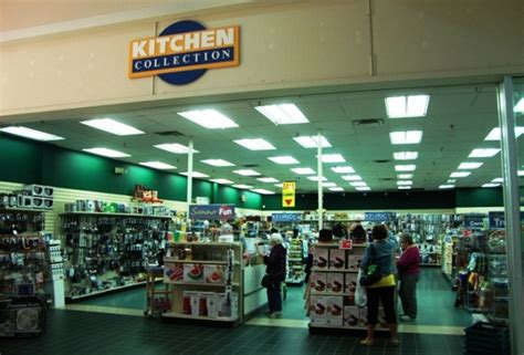 Kitchen Collection Outlet Store | kitchen collection cranberrymall com