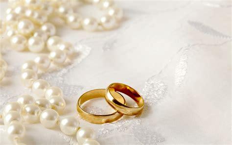 Свадебные кольца фото картинки