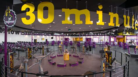 Crew Member Weekend Planet Fitness CA