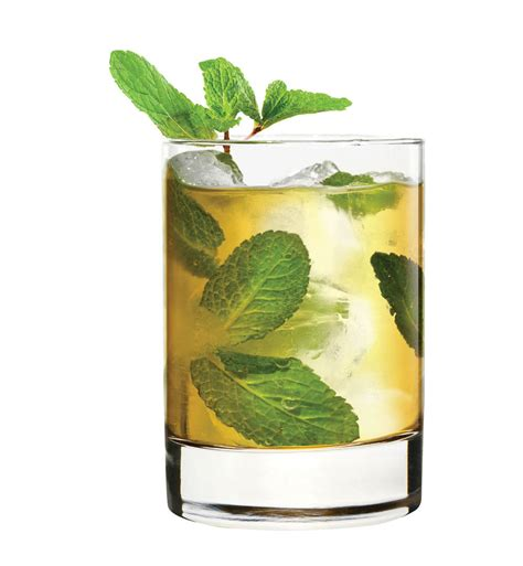 mint julep cocktail party cocktail ideas our top 10 hen party ideas