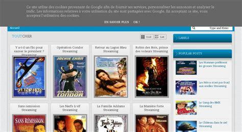 film unfaithful telecharger gratuit films musique jeux vid 233 o et logiciel pc en