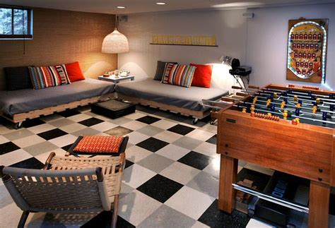 garage rooms pin by jenn welch on garage room pinterest