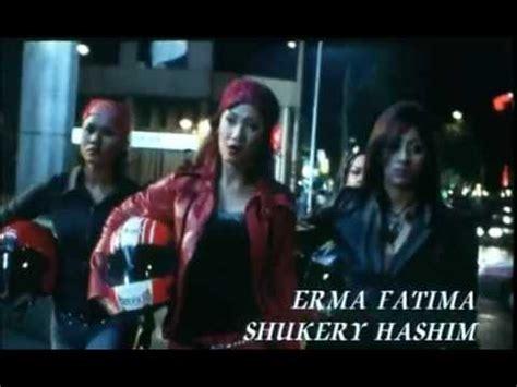 film malaysia janji diana gay movies list of all gay films page 11