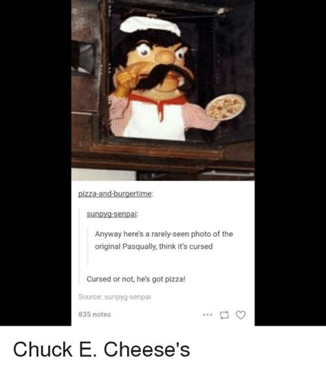 Chuck E Cheese Meme - 25 best memes about chuck e cheeses chuck e cheeses memes