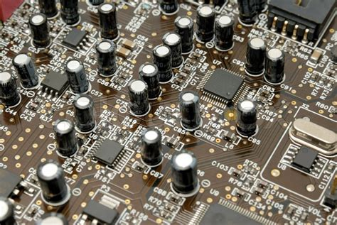 why are resistors used in circuit boards why are resistors used in circuit boards 28 images resistor types types of resistor radio