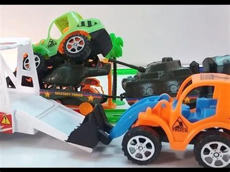 speelgoed filmpjes speelgoed trein speelgoed auto filmpjes 1 de melee van