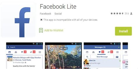 download layout untuk facebook download facebook lite aplikasi facebook ringan untuk hp