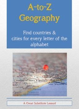 5 themes of geography sydney australia 53 best geography images on pinterest around the worlds