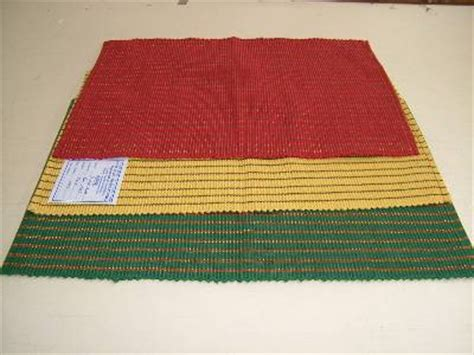 indian cotton placemats for the dining room multicolor placemats manufacturer india wholesale placemat