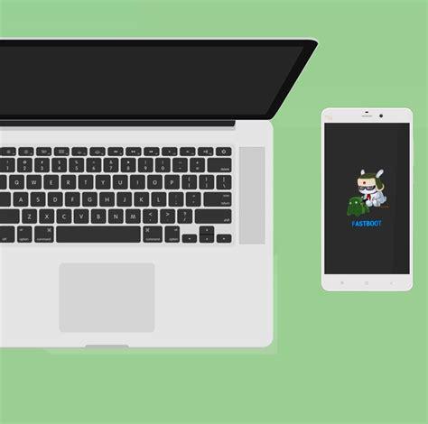 Xiaomi Mac cara xiaomi di macbook mac os fajar mukharom
