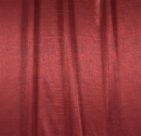 charles parsons curtain fabric 17 best images about red interiors and fabric on pinterest