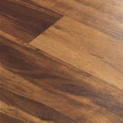 Laminate Flooring Menards Worthington Laminate Flooring Koa 18 73 Sq Ft Ctn At Menards 174