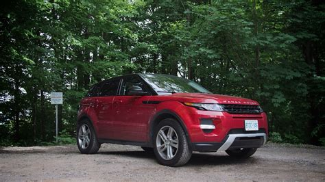 evoque land rover 2014 land rover evoque 2014 imgkid com the image