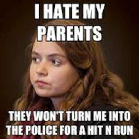 Dana Meme - dana brody homeland meme homeland pinterest