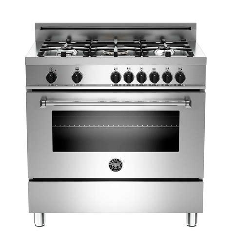 bertazzoni range reviews bertazzoni mas365dfmxe master 36 quot stainless steel dual
