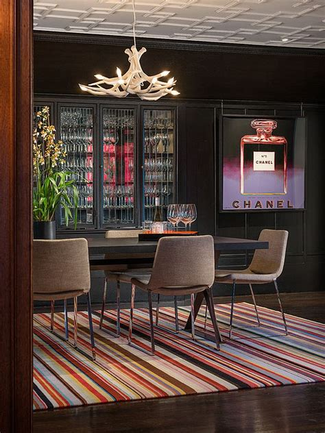 modern dining room rugs beautiful rugs that enhance lifestyle and uplift spirits