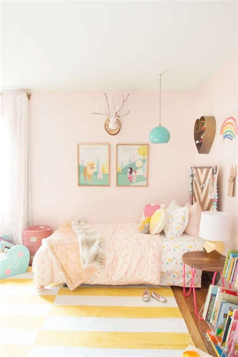 colorful room ideas 16 colorful bedroom ideas