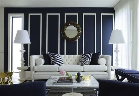 Ideas For Painting Living Room Walls Living Room Paint Ideas Bob Vila