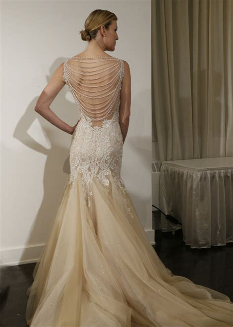 Wedding Dresses In Ct by Bridal Wedding Gowns In Ny Nj Ct And Pa