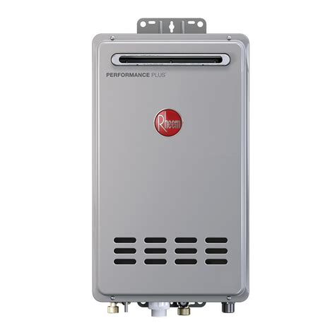 tankless water heater parts rheem rheem plus 8 4 gpm natural gas mid efficiency