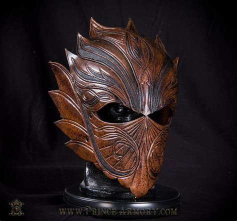 Horncase Hidung Spartan 251 best images about hair helmets and headpieces on horns dreads and armors