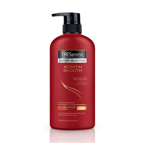 tresemme hair products article buy tresemme shoo keratin smooth 600ml philippines