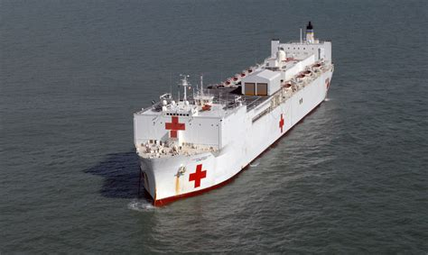 navy hospital ship comfort file us navy 070926 n 7088a 016 military sealift command