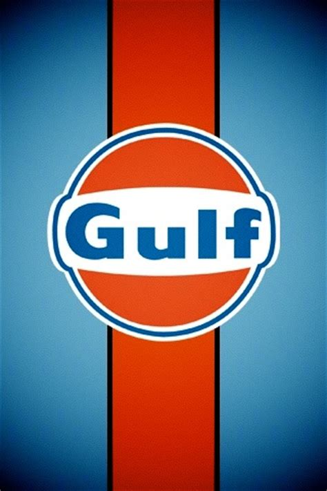 gulf car logo gulf racing cars pinterest cars le mans and vespa