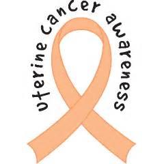 Uterine Cancer Symbol Clipart Best Uterine Cancer Designs