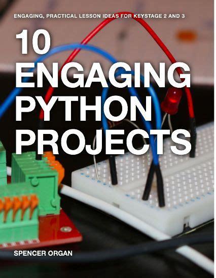 E Book Raspberry Pi Program A Drone the world s catalog of ideas