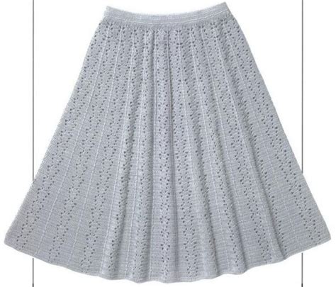 pattern crochet skirt crochet skirt pattern free crochet patterns